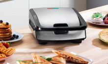 Чудо-чемоданчик на кухне: рейтинг лучших устройств мультипекарь в 2020 году