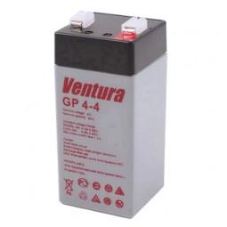 Ventura GP