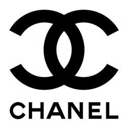 Chanel (Франция)