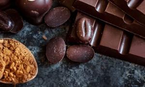 Лучшие марки шоколада на 2020 год в рейтинге сладкоежек