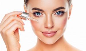 Как обеспечить деликатной зоне полноценный уход: рейтинг лучших масел для кожи вокруг глаз 2021 года
