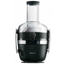 Philips, HR1919 Avance Collection