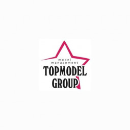 TOP MODEL GROUP