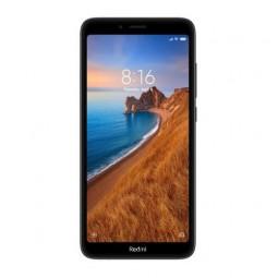 Xiaomi, Redmi 7A 2/32GB