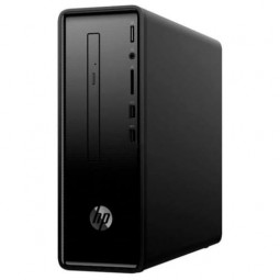 HP Slimline Desktop 290-a0002ur (6PD11EA)