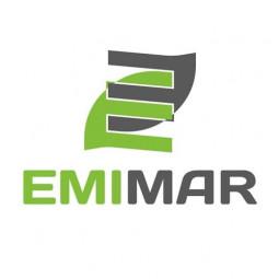 Emimar
