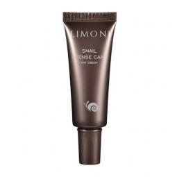 Limoni, Snail Intense Care Eye Cream