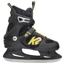 K2 F.I.T ICE