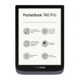 Электронная книга PocketBook 740 InkPad 3 Pro