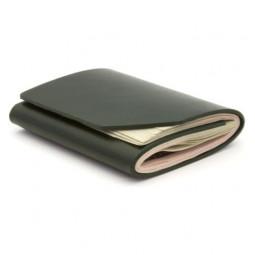 Bison Cash Fold