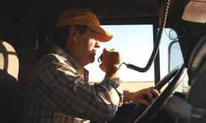 Надёжнее телефона: рейтинг лучших раций для дальнобойщиков 2021 года