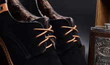 Рейтинг лучших брендов мужской обуви 2020 года по мнению пользователей