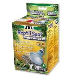 JBL, ReptilSpot HaloDym