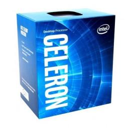 Intel Celeron Kaby Lake