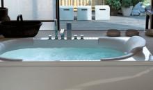 Удобная ванна подарит хорошее настроение и крепкий сон: рейтинг лучших стальных ванн 2020 года