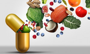 Рейтинг лучших витаминов для нервной системы на 2020 год по мнению пользователей