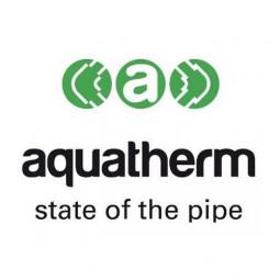 Aquatherm (Германия)
