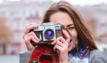 Плёночные камеры создают настроение: рейтинг лучших плёночных фотоаппаратов на 2020 год