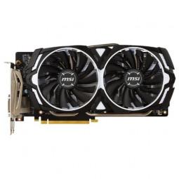 GeForce GTX 1060 1544MHz