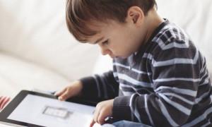 Топ-10 лучших планшетов для детей в рейтинге 2019 года