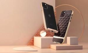Рейтинг лучших смартфонов от Apple на 2020 год: какой айфон лучше купить в этом году