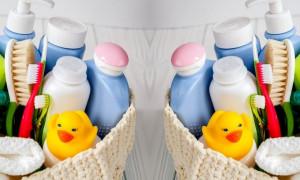 Уход за малышом с пелёнок: рейтинг лучших брендов детской косметики на 2020 год