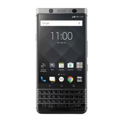 BlackBerry, KEYone