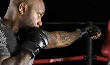 Рейтинг лучших тренажёров для бокса в 2020 году по отзывам спортсменов