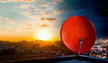 Любимые телепередачи без перебоя: какое спутниковое телевидение лучше выбрать в 2020 году