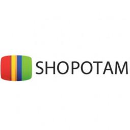 Shopotam
