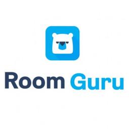 RoomGuru