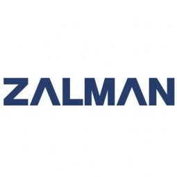 Zalman (Южная Корея)