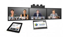 Рейтинг лучших программ и сервисов для видеоконференций в 2020 году: самые удобные платформы для тех, кто остаётся дома