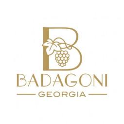 Badagoni Georgia