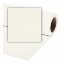 Colorama LL CO182Polar White 82 2.72x11м