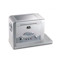 Pasta Mixer Marcato mar060