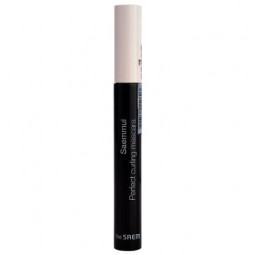 The Saem Saemmul Perfect Curling Mascara