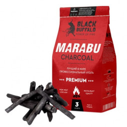 Марабу, 3 кг