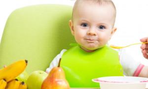 Как подобрать лучшую кашу для первого прикорма ребёнка: рейтинг топ-производителей детского питания на 2020 год