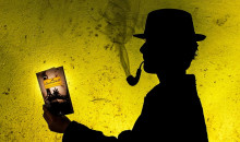 Рейтинг лучших зарубежных книг-детективов для настоящих ценителей жанра
