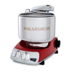 Ankarsrum Assistent Original AKM6230 Red