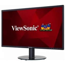 Viewsonic, VA2419-sh