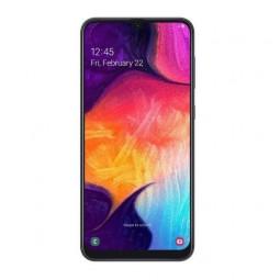 Samsung, Galaxy A50