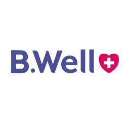 B.Well (Швейцария)