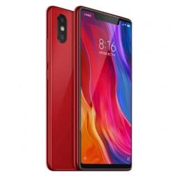 Xiaomi Mi 8 SE 4/64GB
