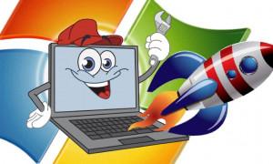 Рейтинг лучших программ 2020 года для ускорения и оптимизации компьютера: повышаем ФПС в играх и наслаждаемся процессом