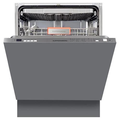 Bosch SMV88TD55R