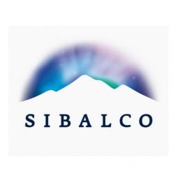 Компания «Сибалко»