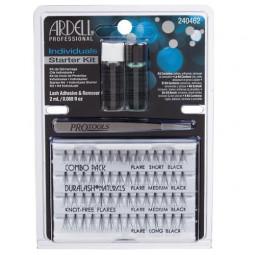 Ardell Dura Lash Starter Kit