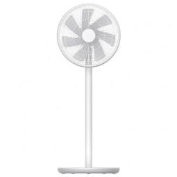 Xiaomi Smartmi Dc Inverter Floor Fan 2S